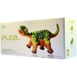 """Dinosaurus Robot """"Basic Pack"""" - PleoBasic"""