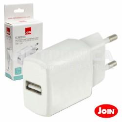 Alimentador c/1 porta USB p/Canetas 3D PP-100/PP-200 - KD503/1B