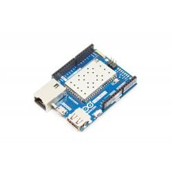 Arduino YUN (Original) - A10008