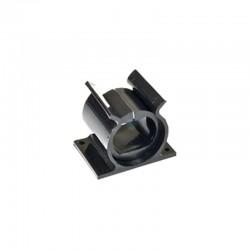 4 Suportes p/Motores c/diametro de 21 a 27,5mm - C6039