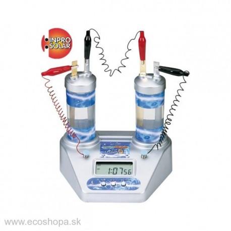 Relógio de água - 7075