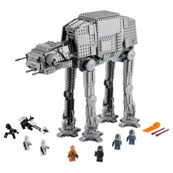 LEGO Star Wars - AT-AT™ (1267pcs) 2020