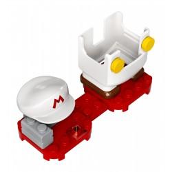 LEGO Super Mário - Mário de fogo (11pcs) 2020