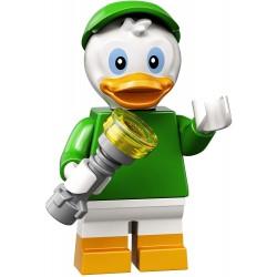 """LEGO MINIFIGURE - Disney 2º Série - """"Louie"""""""