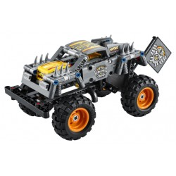 LEGO Technic - Monster Jam® Max-D® (230pcs.) 2021