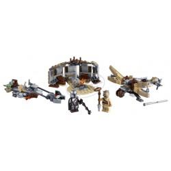 LEGO Star Wars - Trouble on Tatooine (276pcs) 2021