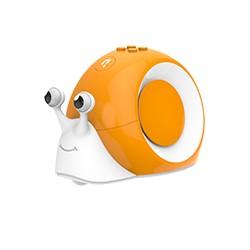 ROBOBLOQ - Robot Qobo STEAM - 185679