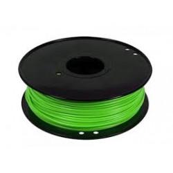 Synergy 21 - 3D Filamento PLA Verde 1,75 mm - 120613