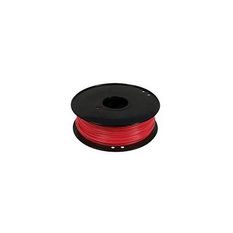 Synergy 21 - 3D Filamento PLA Vermelho 1,75 mm - 120620