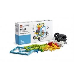 LEGO Education - Kit Aprendizagem Pessoal BricQ Motion Prime - 2021