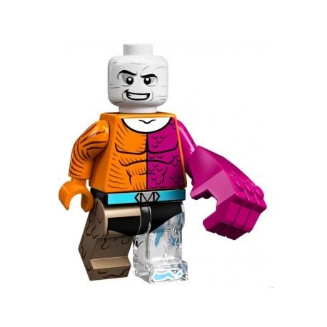 "LEGO MINIFIGURE - Super Heroes - ""Metamorpho"" 2020"