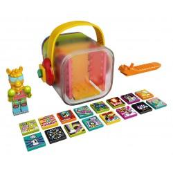 LEGO VIDIYO - Party Llama BeatBox (82pcs) 2021