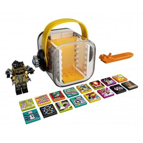 LEGO VIDIYO - HipHop Robot BeatBox (73pcs) 2021