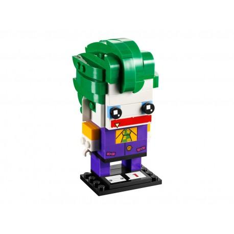 LEGO BrickHeadz - DC Comics Super Heroes - The Joker