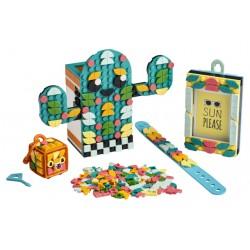 LEGO DOTS - Multipack Sensações de Verão (441 pcs) 2021