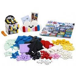 LEGO DOTS - Caixa de Designer Criativo (779 pcs) 2021