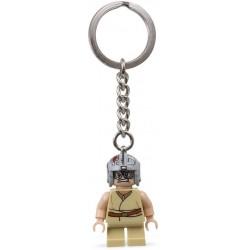 "LEGO EXCLUSIVO Acessórios - Porta chaves ""Anakin Skywalker"""
