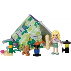 LEGO EXCLUSIVO FRIENDS - Jungle Acessory