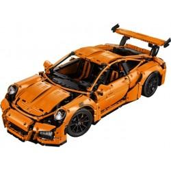 LEGO 42056 - Porsche GT3 RS (2.704 pcs.)